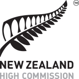 NZ AGRC Logo Spec Sheet-1-presso version